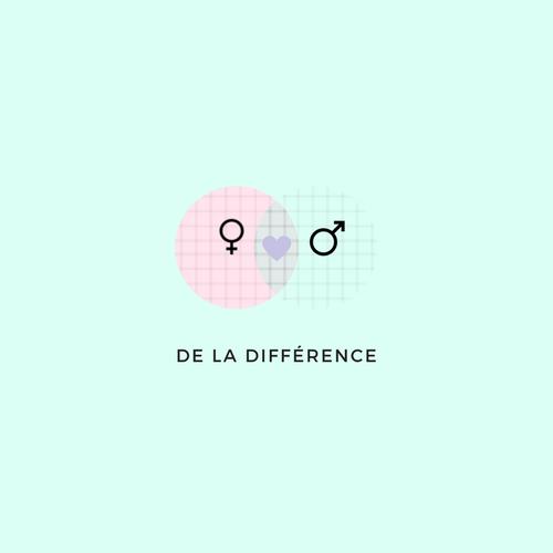 De la Différence
