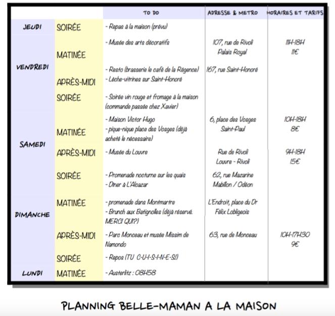 planning-belle-maman